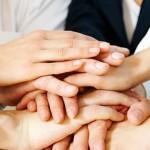 article ace communication sur les teams building