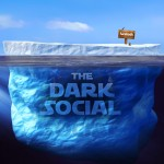 article sur le dark social ace communication