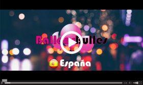 Présentation de la société BallonsBulles Espagne