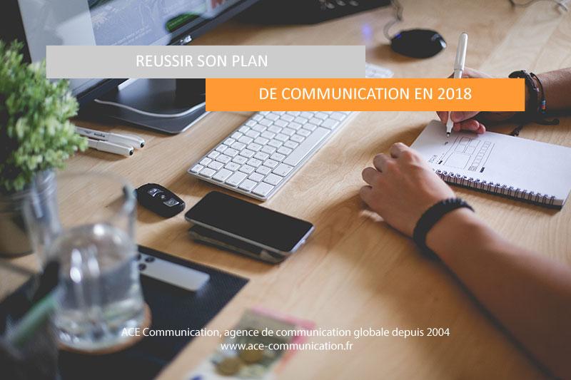 agence de communication tours ace communication, création de site internet, agence de webmarketing tours
