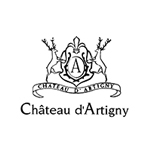 soiree event chateau artigny touraine tours