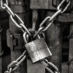 sécurité informatique sécuriser son site web sécuriser ses mails