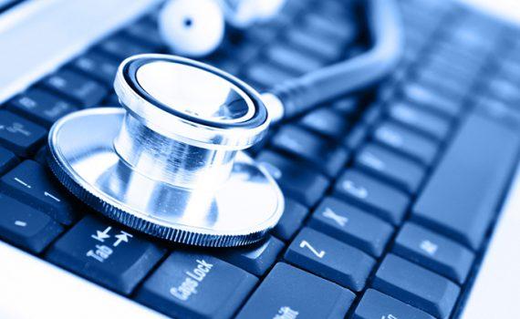 article blog - ACE Communication - maintenance site web