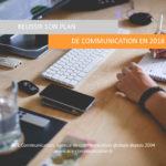 stratégie de communication -blog- ACE Communication
