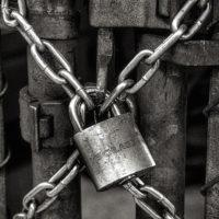 La sécurité de vos outils web : intérêts et solutions