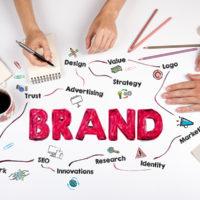 Comment cultiver son image de marque ?