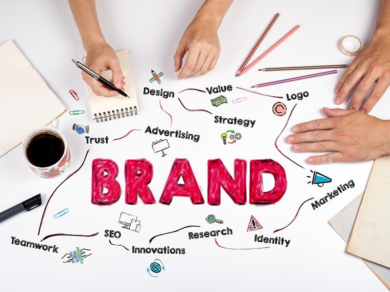Cultiver son image de marque relève d'une stratégie bien définie. ACE Communication vous accompagne pour concevoir et mettre en œuvre votre image de marque